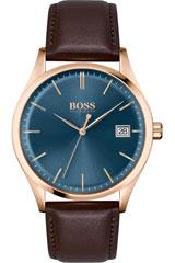 BOSS-1513832