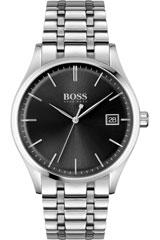 BOSS-1513833