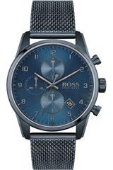 BOSS-1513836