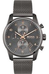 BOSS-1513837