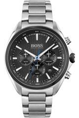 BOSS-1513857