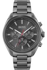 BOSS-1513858