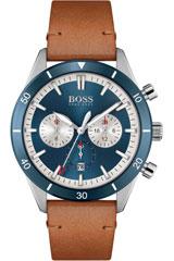 BOSS-1513860