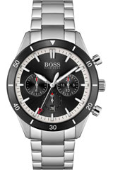 BOSS-1513862