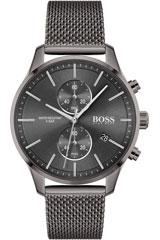 BOSS-1513870
