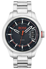 BOSS ORANGE-1550004