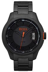 BOSS ORANGE-1550005