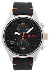 BOSS ORANGE-1550020