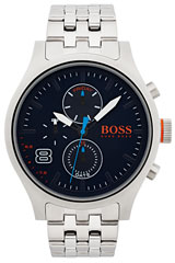 BOSS ORANGE-1550023
