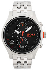 BOSS ORANGE-1550024