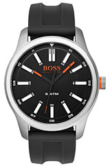 BOSS ORANGE-1550042
