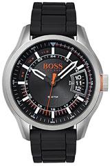 BOSS ORANGE-1550048