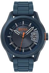 BOSS ORANGE-1550049