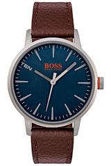 BOSS ORANGE-1550057