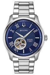 Bulova-96A218