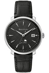 Bulova-96B360