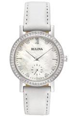 Bulova-96L245