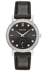 Bulova-96L246
