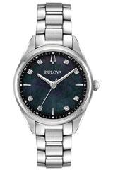 Bulova-96P198