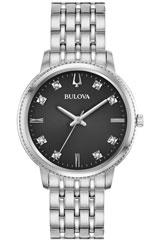 Bulova-96P205