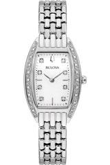 Bulova-96R244