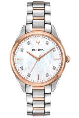 Bulova-98P183