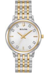 Bulova-98P189
