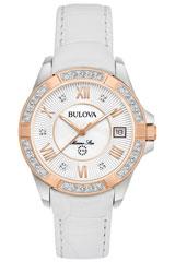 Bulova-98R233