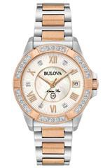 Bulova-98R234