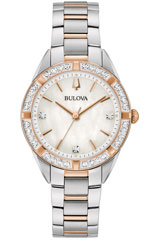 Bulova-98R281