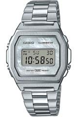 Casio-A1000D-7EF