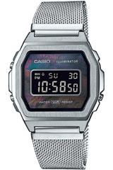 Casio-A1000M-1BEF