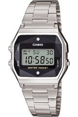 Casio-A158WEAD-1EF