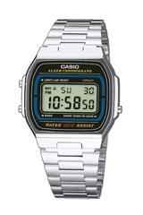 Casio-A164WA-1VES