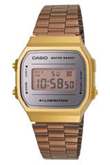 Casio-A168WECM-5EF