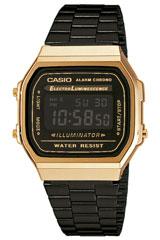 Casio-A168WEGB-1BEF
