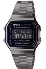 Casio-A168WEGG-1BEF