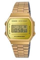 Casio-A168WEGM-9EF