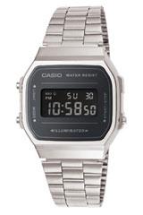 Casio-A168WEM-1EF