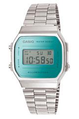 Casio-A168WEM-2EF