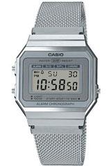 Casio-A700WEM-7AEF