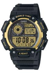 Casio-AE-1400WH-9AVEF