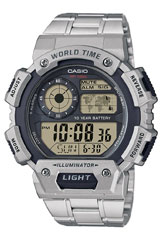 Casio-AE-1400WHD-1AVEF