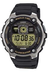 Casio-AE-2000W-9AVEF