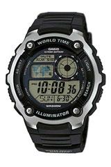 Casio-AE-2100W-1AVEF