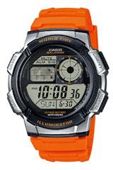 Casio-AE-1000W-4BVEF