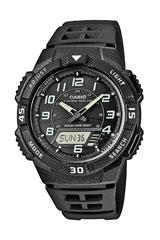 Casio-AQ-S800W-1BVEF