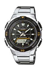 Casio-AQ-S800WD-1EVEF