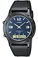 Casio-AW-49HE-2AVEG