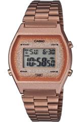 Casio-B640WCG-5EF